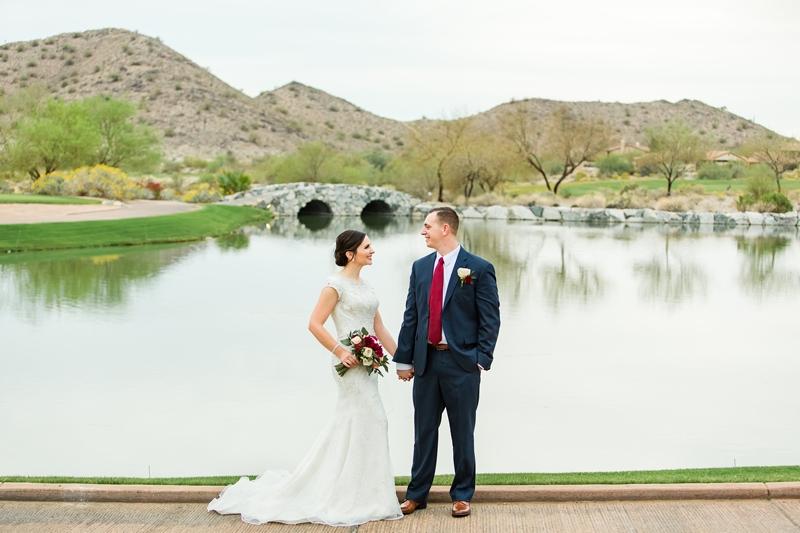 buckeyephotographer 36 - Buckeye Photographers {Alicia & Josh's Wedding}
