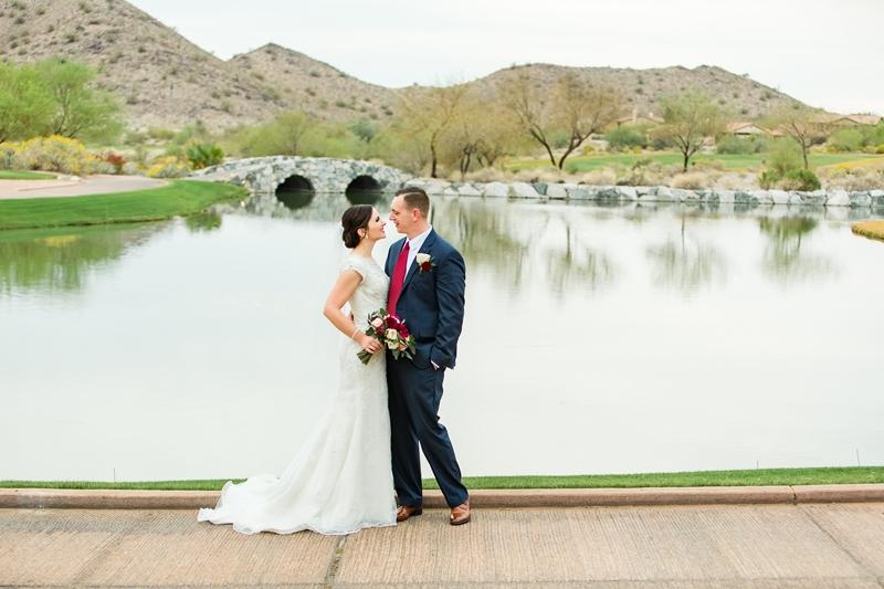 buckeyephotographer 37 - Buckeye Photographers {Alicia & Josh's Wedding}