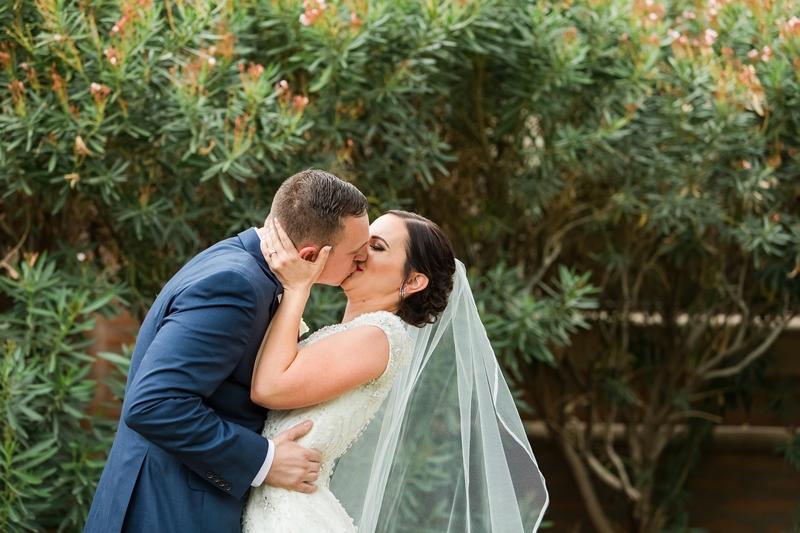 buckeyephotographer 4 - Buckeye Photographers {Alicia & Josh's Wedding}