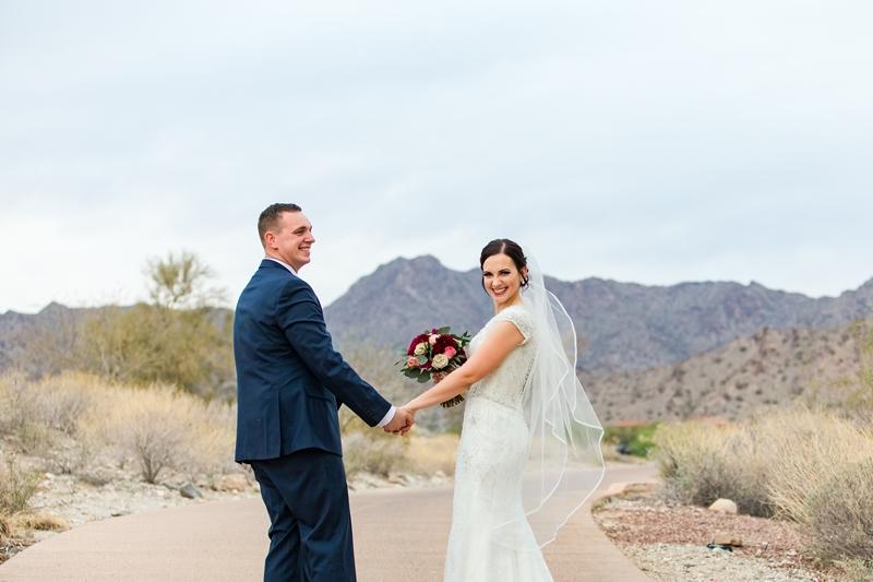 buckeye wedding photographer