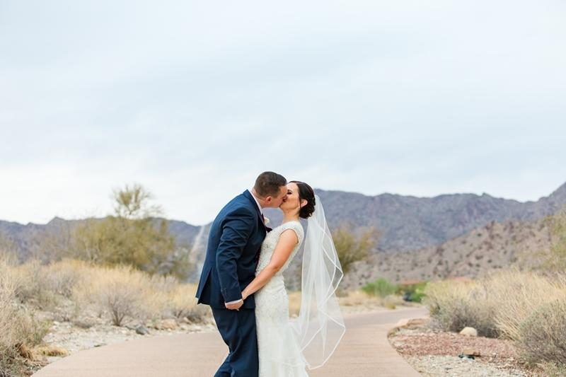 wedding in buckeye arizona
