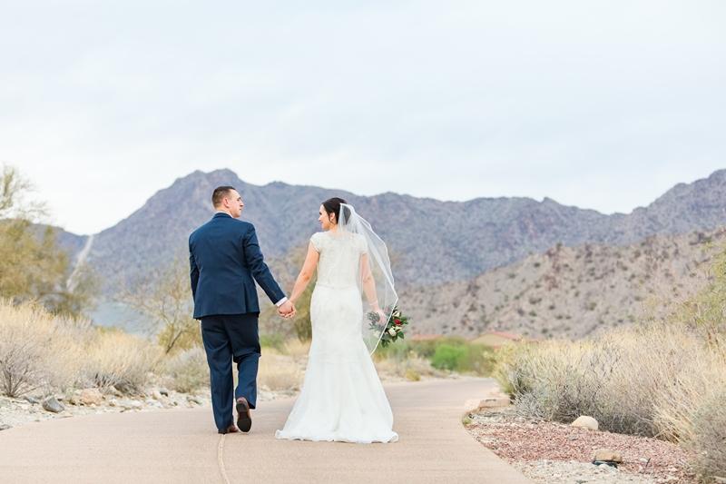 buckeyephotographer 42 - Buckeye Photographers {Alicia & Josh's Wedding}
