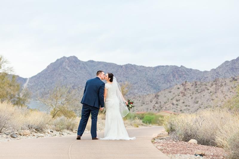 buckeyephotographer 43 - Buckeye Photographers {Alicia & Josh's Wedding}