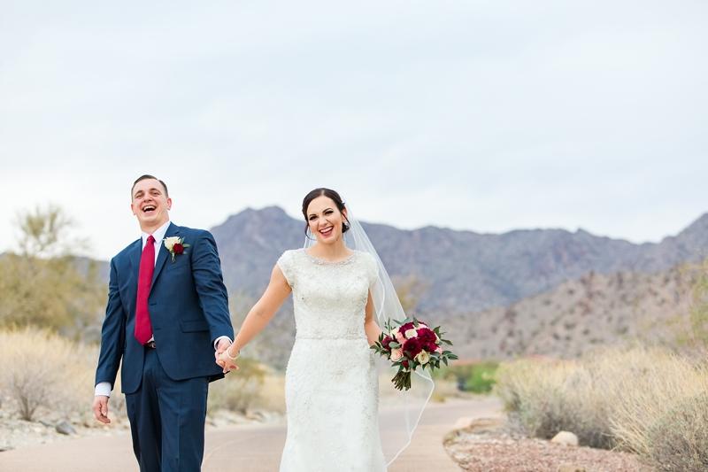 buckeyephotographer 46 - Buckeye Photographers {Alicia & Josh's Wedding}