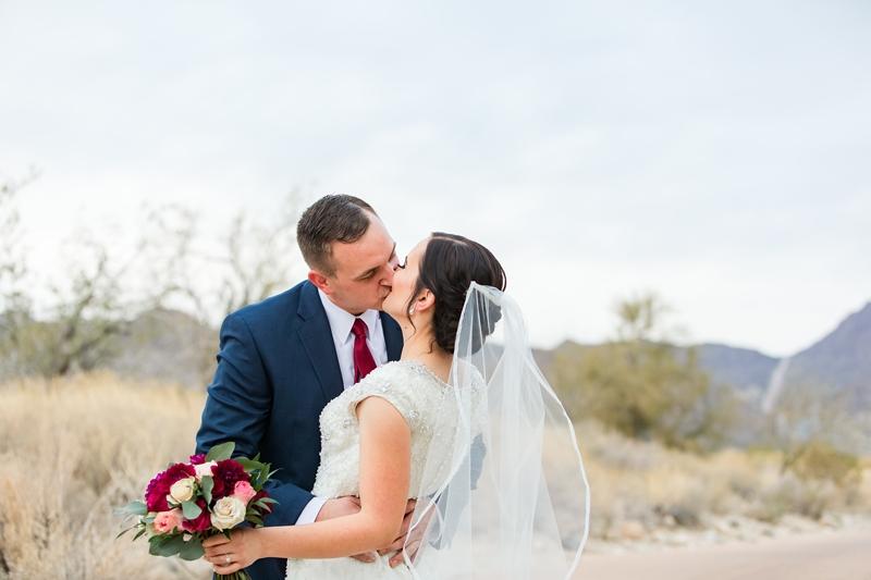buckeyephotographer 47 - Buckeye Photographers {Alicia & Josh's Wedding}