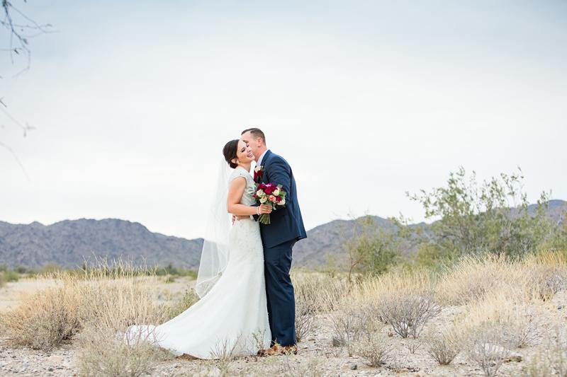 buckeyephotographer 48 - Buckeye Photographers {Alicia & Josh's Wedding}
