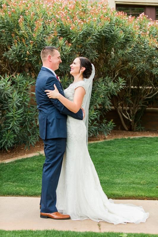 buckeyephotographer 5 - Buckeye Photographers {Alicia & Josh's Wedding}