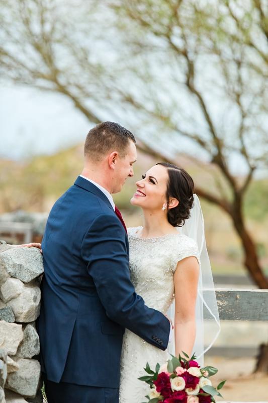 buckeyephotographer 54 - Buckeye Photographers {Alicia & Josh's Wedding}