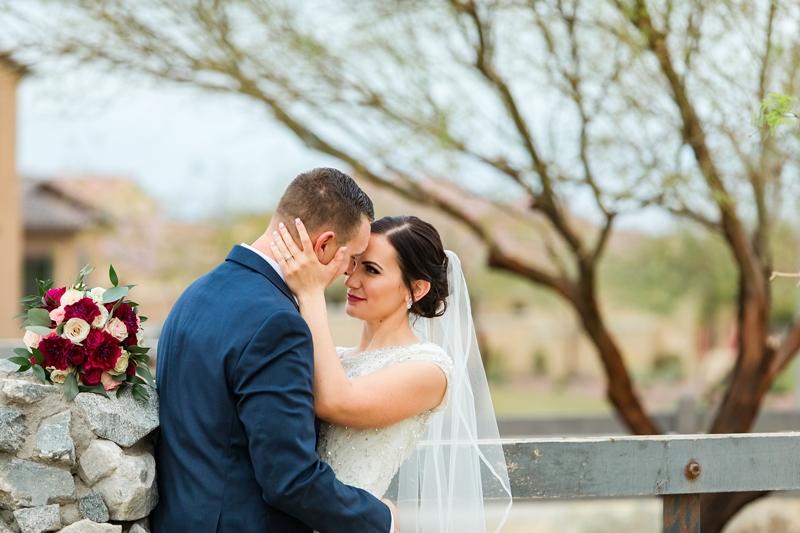 buckeyephotographer 56 - Buckeye Photographers {Alicia & Josh's Wedding}
