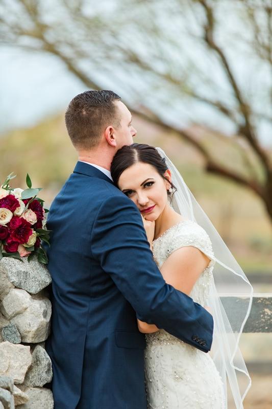 buckeyephotographer 57 - Buckeye Photographers {Alicia & Josh's Wedding}