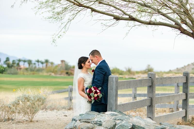 buckeyephotographer 59 - Buckeye Photographers {Alicia & Josh's Wedding}