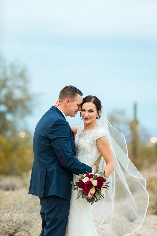 buckeyephotographer 61 - Buckeye Photographers {Alicia & Josh's Wedding}