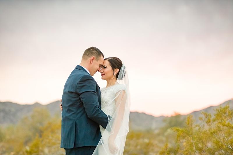 buckeyephotographer 64 - Buckeye Photographers {Alicia & Josh's Wedding}