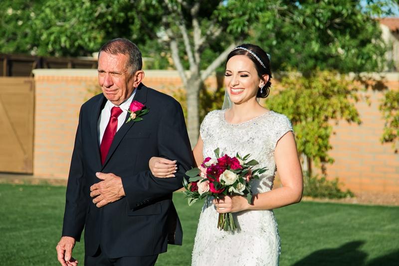 buckeyephotographer 74 - Buckeye Wedding Photography {Josh & Alicia Part 2}