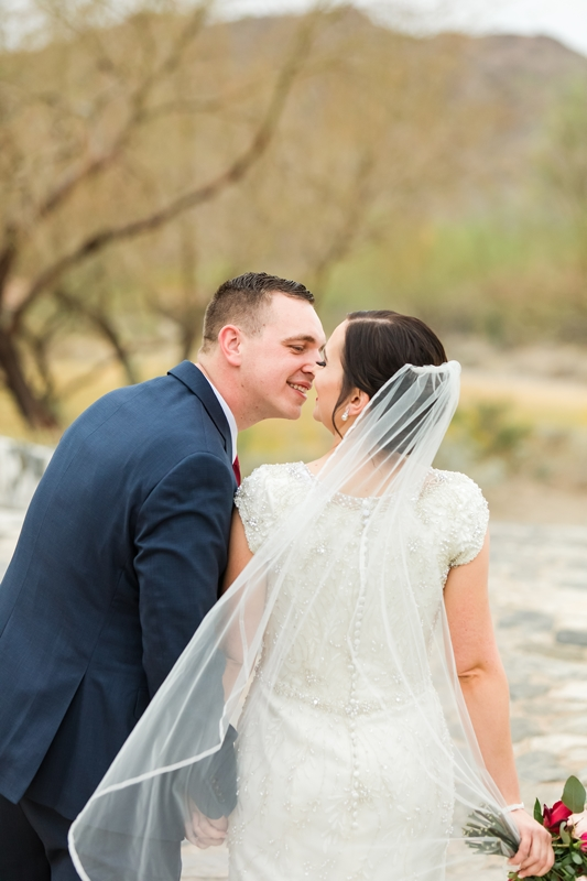 buckeyephotographer 8 - Buckeye Photographers {Alicia & Josh's Wedding}
