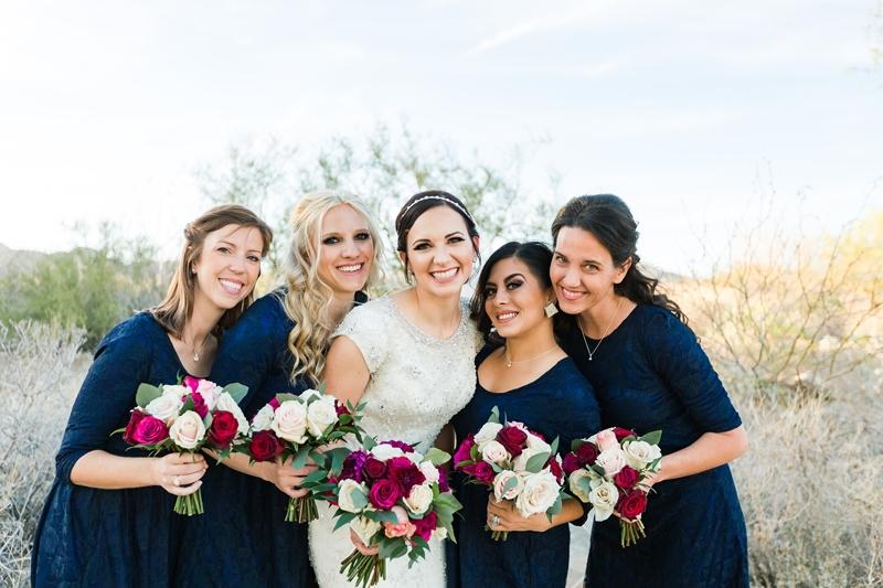 buckeyephotographer 84 - Buckeye Wedding Photography {Josh & Alicia Part 2}