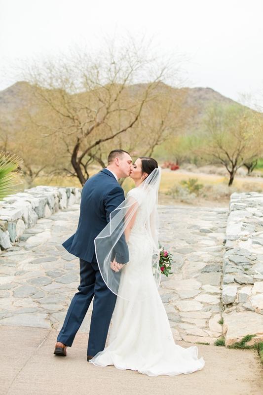 buckeyephotographer 9 - Buckeye Photographers {Alicia & Josh's Wedding}