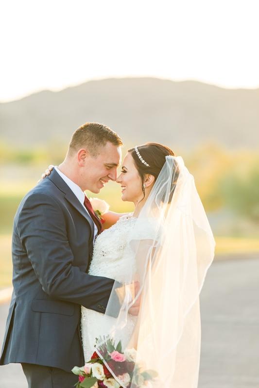 buckeyephotographer 93 - Buckeye Wedding Photography {Josh & Alicia Part 2}