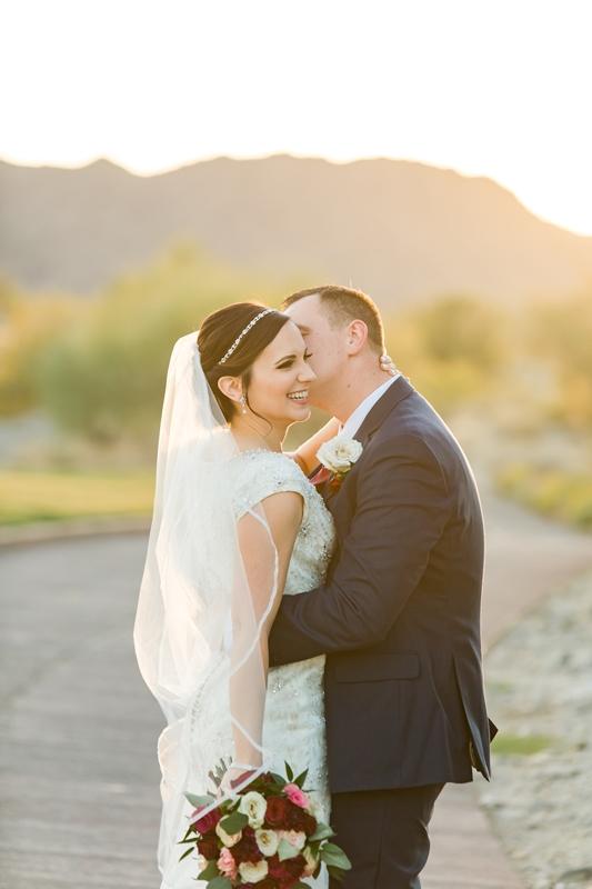 buckeyephotographer 95 - Buckeye Wedding Photography {Josh & Alicia Part 2}