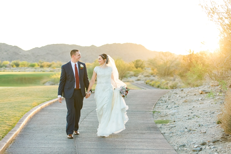 buckeyephotographer 98 - Buckeye Wedding Photography {Josh & Alicia Part 2}