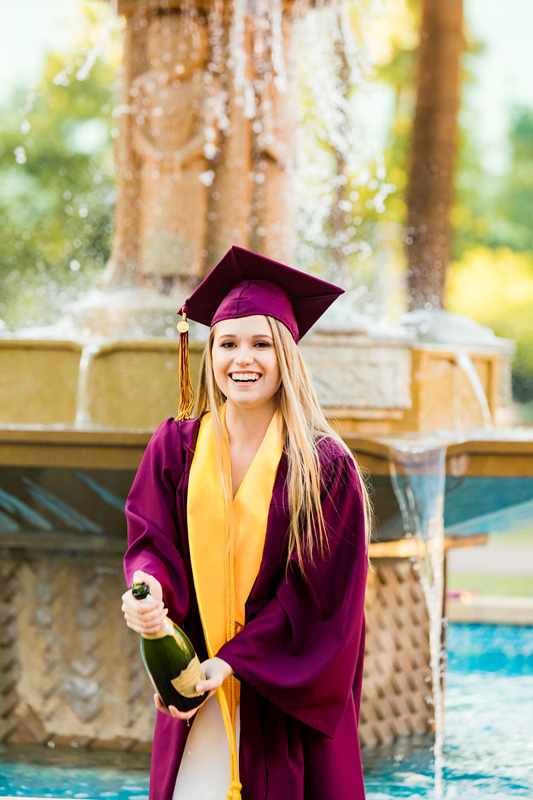 0W4A4131 - ASU Senior Photographer {Alexandra}