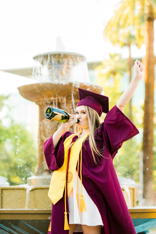 0W4A4138 - ASU Senior Photographer {Alexandra}