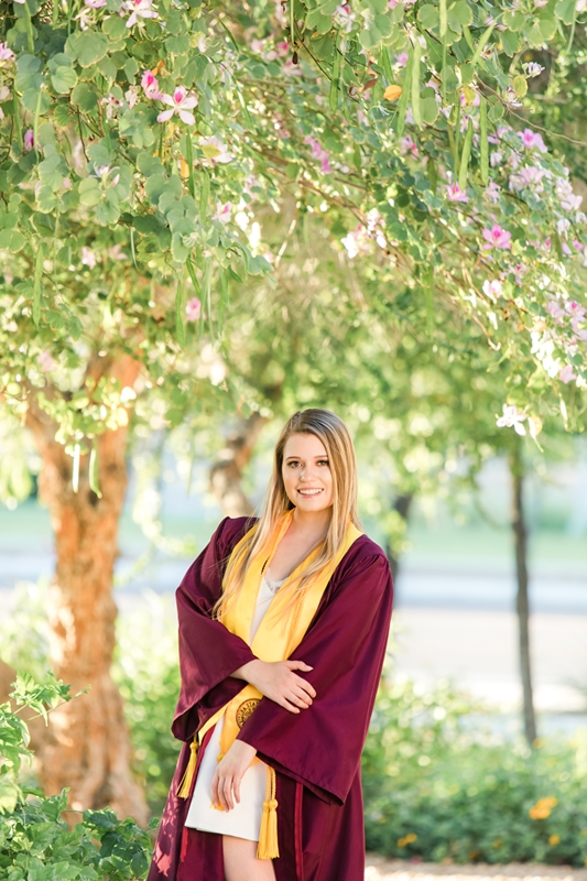 0W4A4269 - ASU Senior Photographer {Alexandra}