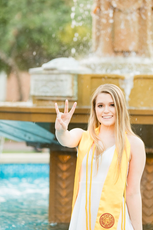 0W4A4487 - ASU Senior Photographer {Alexandra}