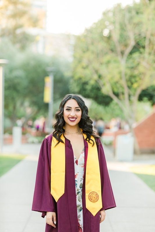 0W4A5307 - ASU Photographer {Erin}